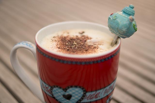 시나몬물(시나몬티 cinnamon tea)의 놀라운 효능 13가지 (김동현 다이어트) 코스트코 시나몬가루 추천 계피차