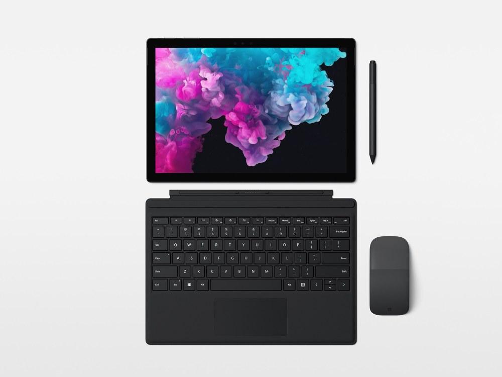 ebook Windows 7 Professional Tricks: Kompakt, komplett,