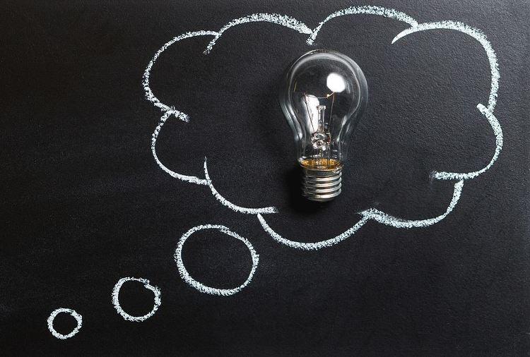 아이디어 실행을 위한 조언