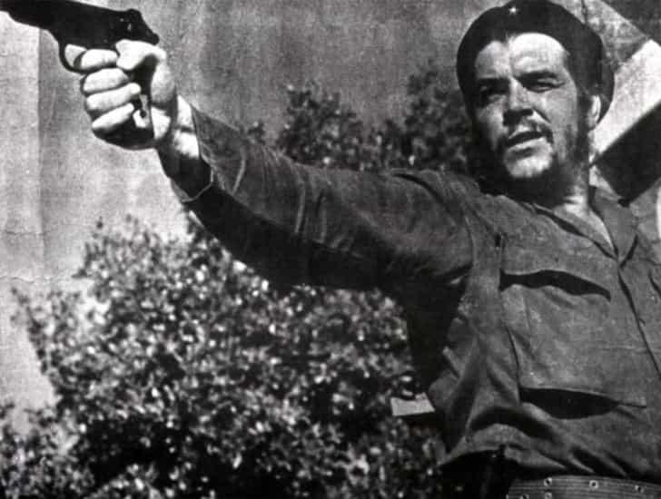 쿠바 혁명