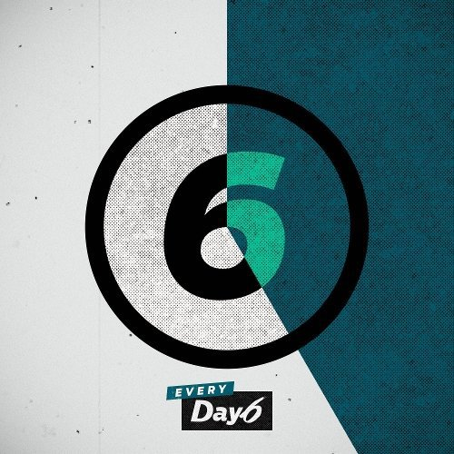 DAY6 – DANCE DANCE Lyrics [English, Romanization]