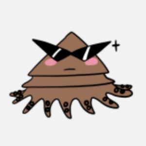 반건조 오징어, 오징어 숏다리