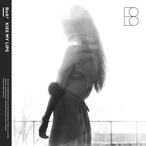 BoA – WHO ARE YOU (feat. Gaeko) Lyrics [English, Romanization]