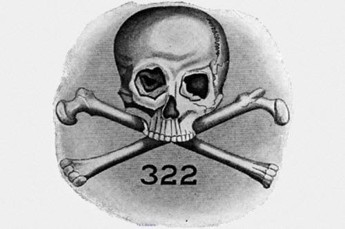 Skull-and-Bones-symbols