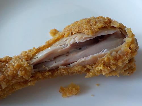 편의점 치킨 추천 gs25편의점 치킨 한마리