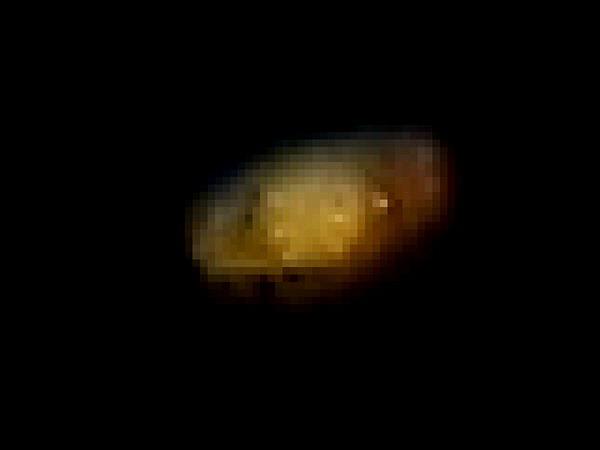 캐논 파워샷 SX70 HS 카메라 목성, 토성 사진 - Jupiter, Saturn with Canon Powershot SX70 HS Camera
