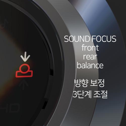 GSX1000 사운드카드