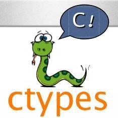 파이썬 CTypes 구조체 자세히 알아보기 (PyThon, 파이선)