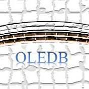 MFC OLEDB 연동 사용법, 서버 접속이 안될때 해결