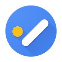 Google Tasks 어플