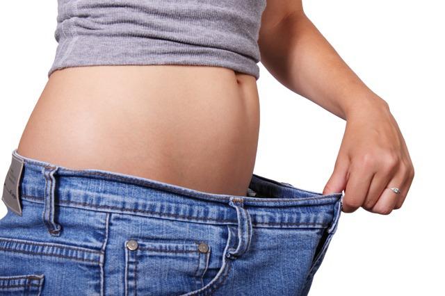 다이어트, 항암에 좋은