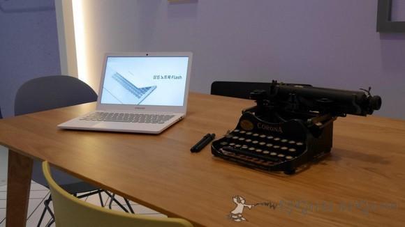 삼성 노트북 플래시