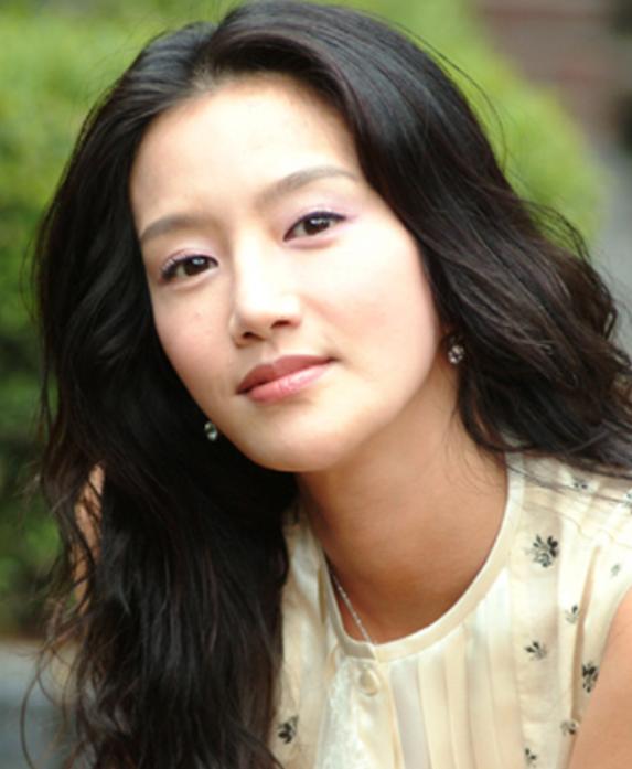 배우 탤런트 아내의 맛 김민