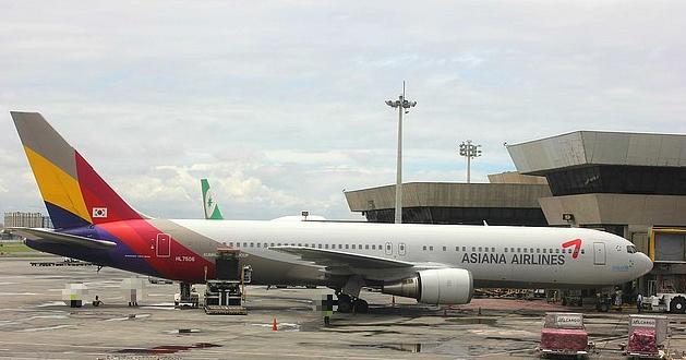 알아두면 좋은 아시아나 항공 기내 특별 서비스와 무료 서비스 [유료 서비스 포함 ㅣ 여행정보]4
