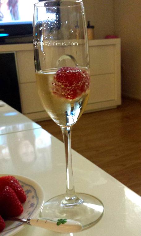 알아두면 편리한 삶의 지혜~! 주방 꿀팁 10가지 과일을 이용한 얼음 대용 아이디어