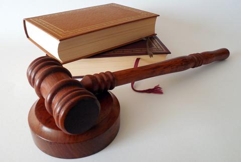 벌금과 과징금은 동시에 부과가 가능