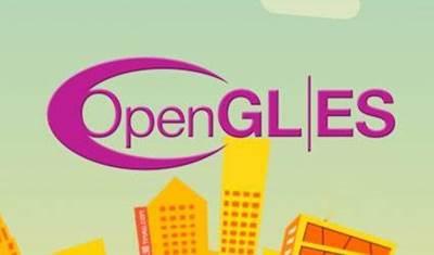 [OpenGL ES] 2. 메쉬, 라인옵션, 프레임 버퍼