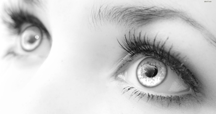 눈 실핏줄1 터지는 이유