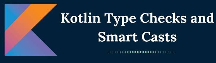 안드로이드 코틀린 Smart casts 소스, Swift Java 비교