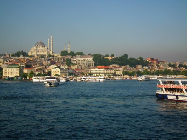 터키어 및 아제르바이잔어 가정법, 조건법 - dIysA 와 sAydI 의 차이