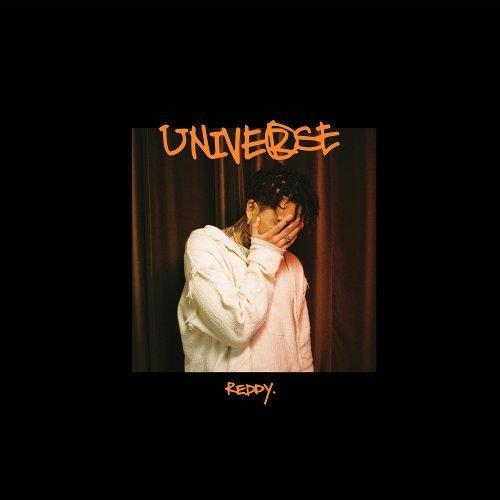 Reddy – Supreme Lyrics [English, Romanization]