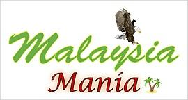 말레이시아 자유여행