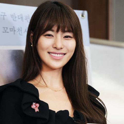 유은성 집안 김정화 나이?!몸매 머슬매니아?! : 세상소식