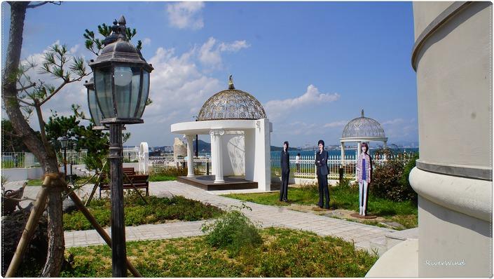 간절곶 드라마하우스 - 럭셔리 하우스