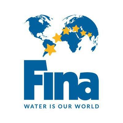FINA 국제수영연맹 이경언:  성장을 이끈 배움 국제스포츠인재 인터뷰