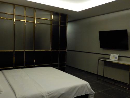 용인 호텔 추천 라고호텔 라고모텔