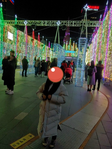 청계천크리스마스축제_7
