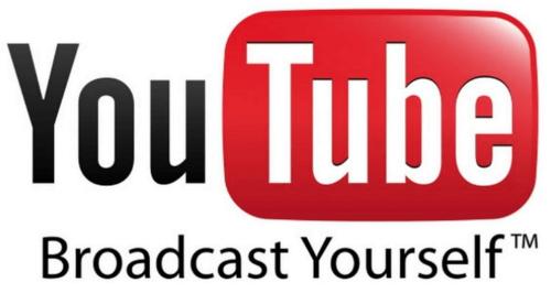 유튜브동영상다운로드하는방법