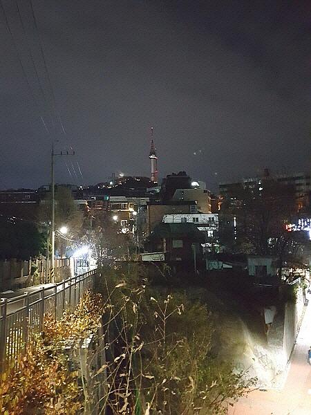 서울 용산구