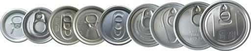[알루미늄 지식] 알루미늄의 표시 기호 자리의 의미