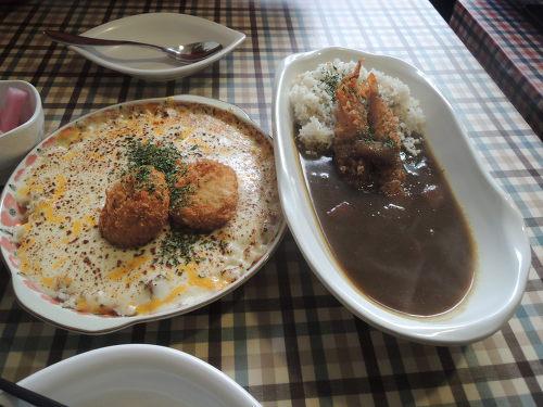 맛있는 녀석들 경기도 안양 카레 맛집 삼촌식당
