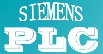 PLC 제어 기초, 정의, 역사, 사용법, 산업 특징, 발전 추세