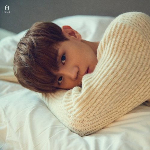 YANG YOSEOP - Where I am Gone Lyrics [English, Romanization]