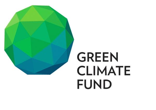 녹색기후기금 인증절차 간소화 프로그램