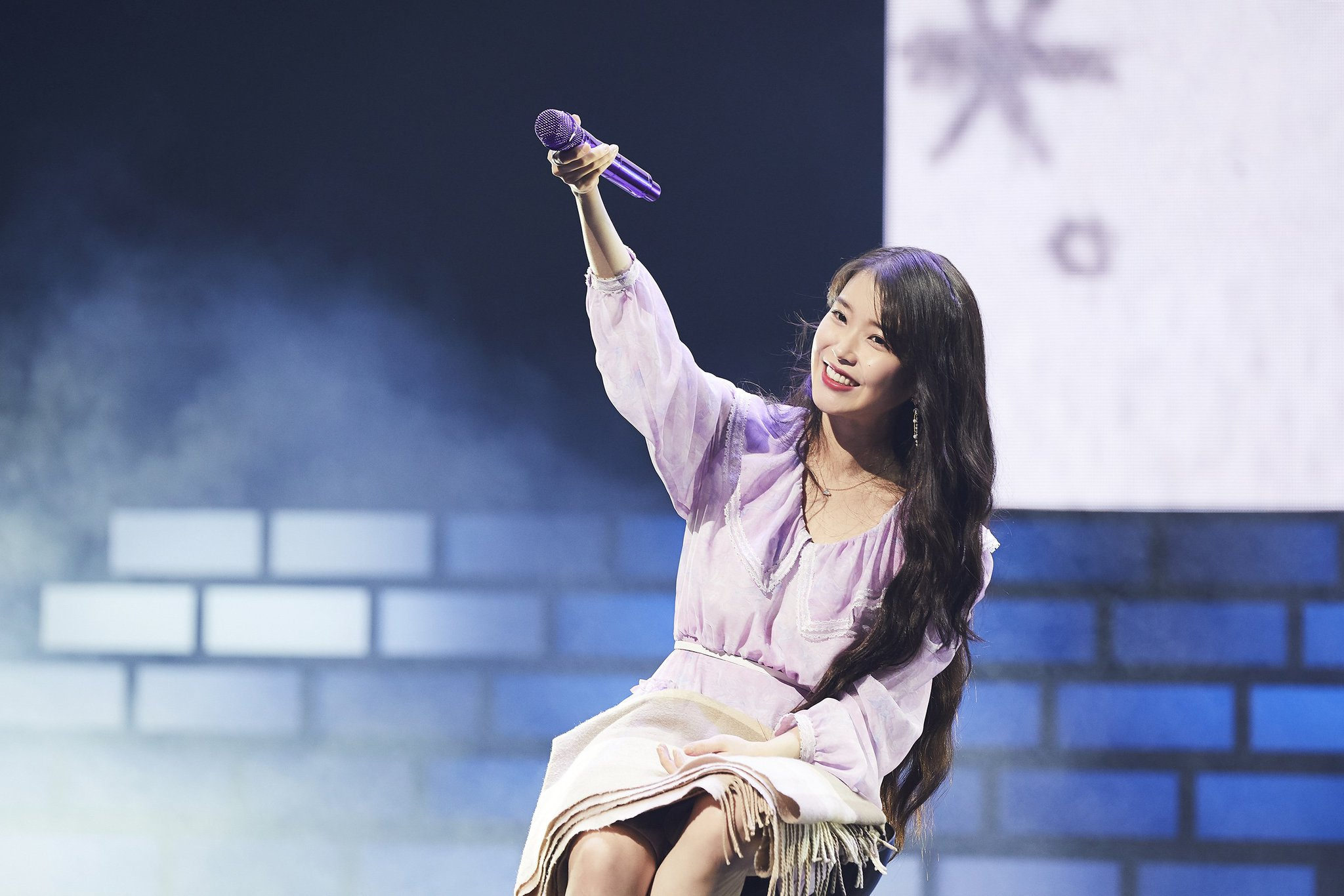Image result for 아이유