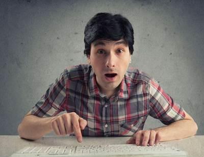 MFC CPtrList, CStringList 배열 사용 예제