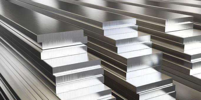 알루미늄 재질 종류에 대한 전문가의 정리