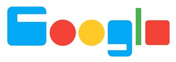 호주 구글 / 영국 구글 / 전세계 구글 우회 접속 주소 직링크 Worldwide Google Address
