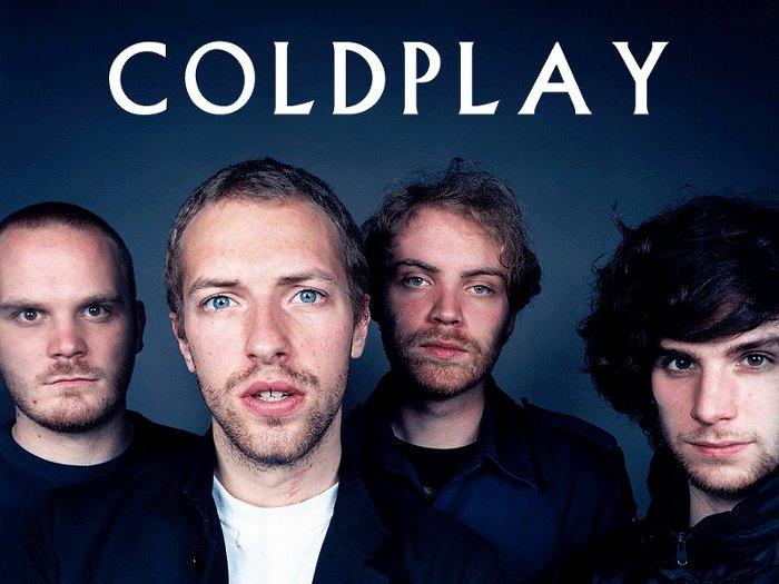 Coldplay - Yellow (콜드플레이/ 옐로우/노래듣기/가사/JTBC 비긴어게인2)