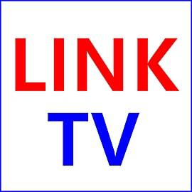 링크 티비 다시보기 영화 Link TV 주소