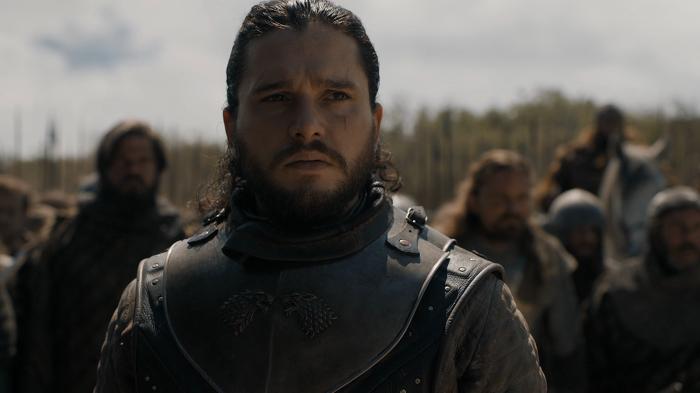 왕좌의 게임 시즌 8 5회 예고편 Game of Thrones Season 8 Episode 5 Preview (HBO)