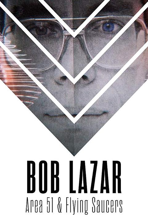 다큐 밥 라자르 51구역과 Bob Lazar Area 51 and Flying Saucers 2018