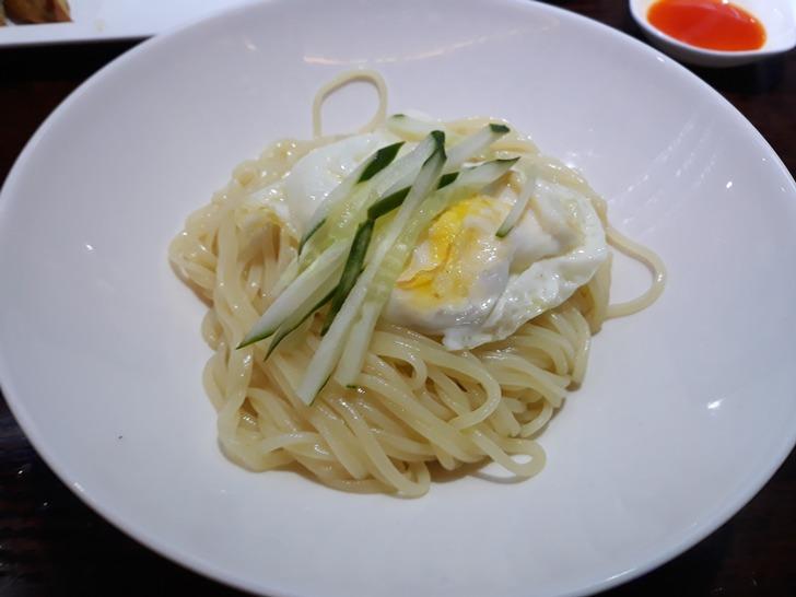[인천맛집]신승반점 - 공화춘 적통 원조 짜장면 차이나타운 맛집