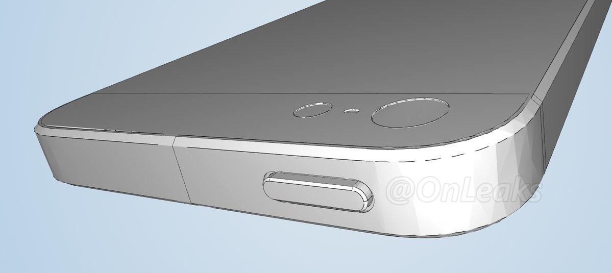 아이폰SE, 아이폰SE2, 아이폰SE 2세대, 아이폰SE2 디자인, 아이폰SE2 출시일, 아이폰SE2 스펙, 아이폰SE2 예약판매, 아이폰SE2 사전예약, IT, 리뷰, 스마트폰, 아이폰