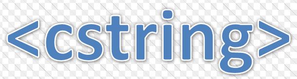 [MFC강좌] CStringArray, CPtrList, CList 사용법