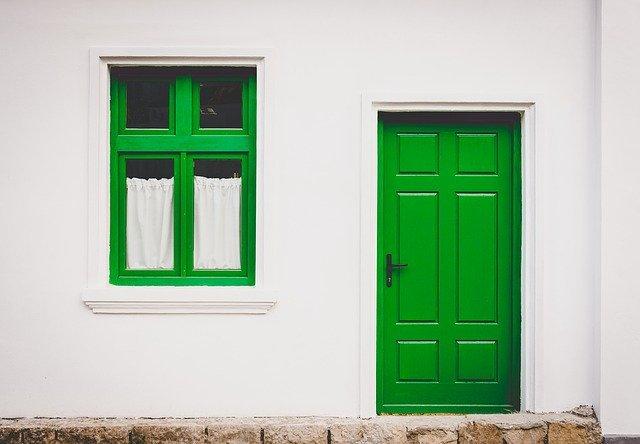 부동산 전원주택 단독주택매매 안팔리는 집빨리파는법